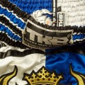 Тайские Шорты Top King TBS-300