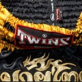 Заказать тайские шорты Twins Special Dragon 2