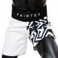 Шорты Для Тайского Бокса Fairtex BT2003 Mono
