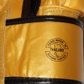 Боксерские Перчатки  Fairtex BGV26 Harmony Six