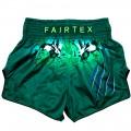 Шорты Для Тайского Бокса Fairtex BS1913 Tonna