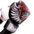 Боксерские Перчатки Fairtex BGV24 The Beauty Of Survival