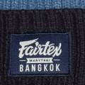 ШапкаFairtexBN7 МуайТайBangkok