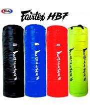 Боксерский Мешок Большой Fairtex HB7