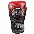 Боксерские Перчатки Top King Super Star Red