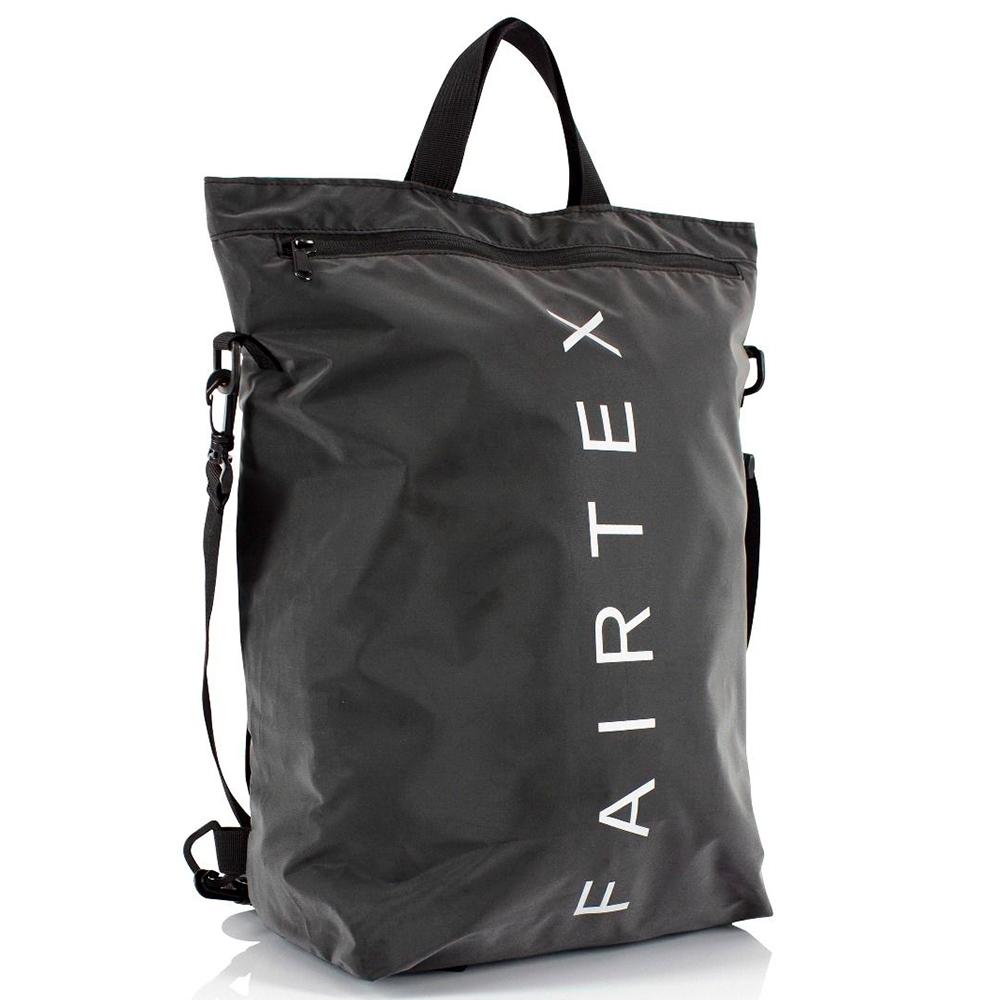 РюкзакFairtexBAG12 Backpack