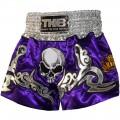 Шорты для тайского бокса Top King TKTBS-046