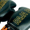 БоксерскиеПерчатки RajaPorsche