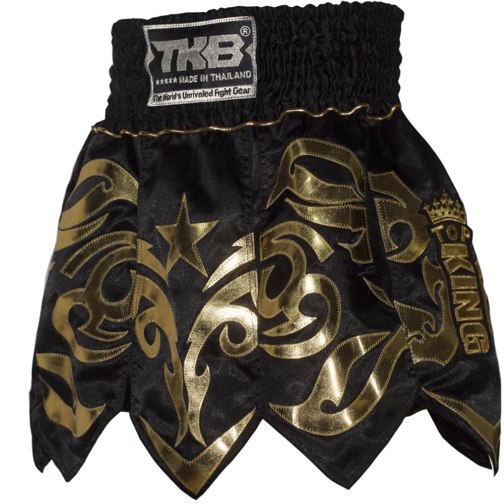 Тайские Шорты Top King  TKTBS-077