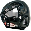 Боксерский шлем Twins HGL3