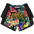 Шорты для Тайского Бокса FAIRTEXURFACE X