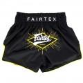Шорты для Тайского Бокса FAIRTEX BS1903 Focus