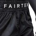 Шорты для Тайского Бокса FAIRTEX BS1901 Stealth