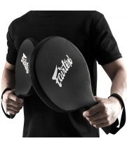 ЛАПЫ РАКЕТКИ FAIRTEX BOXING PADDLES BXP1