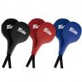 Лапы Ракетки Fairtex Boxing Paddles BXP1