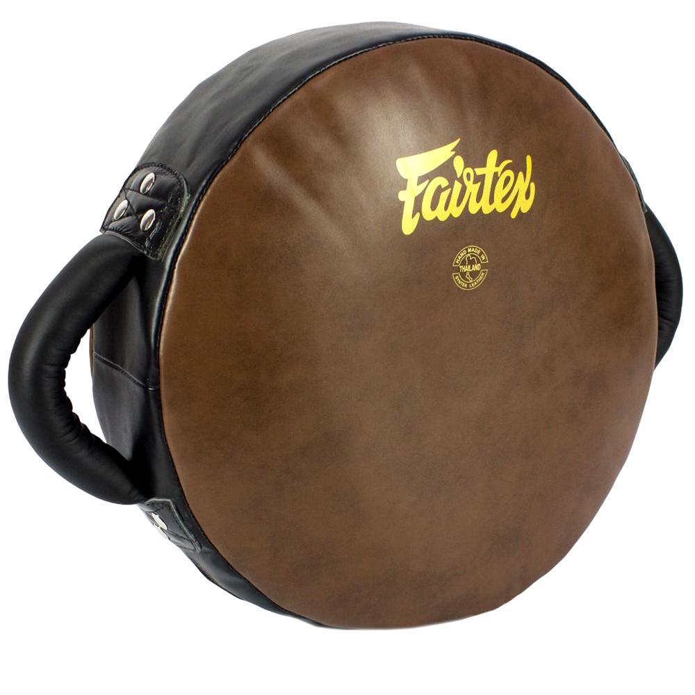 Подушка Fairtex LKP2 Donut Pads