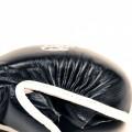 Перчатки MMA Fairtex FGV15 Black