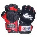 Перчатки MMA Fairtex FGV13