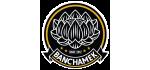 Buakaw Banchamek Gym