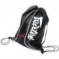 РюкзакFAIRTEX BAG6