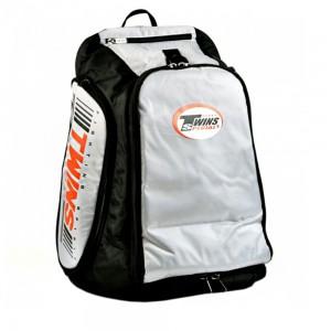 Рюкзак TWINS BAG-5 Gray