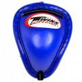 Защита паха бандаж TWINS GPS-1 Blue