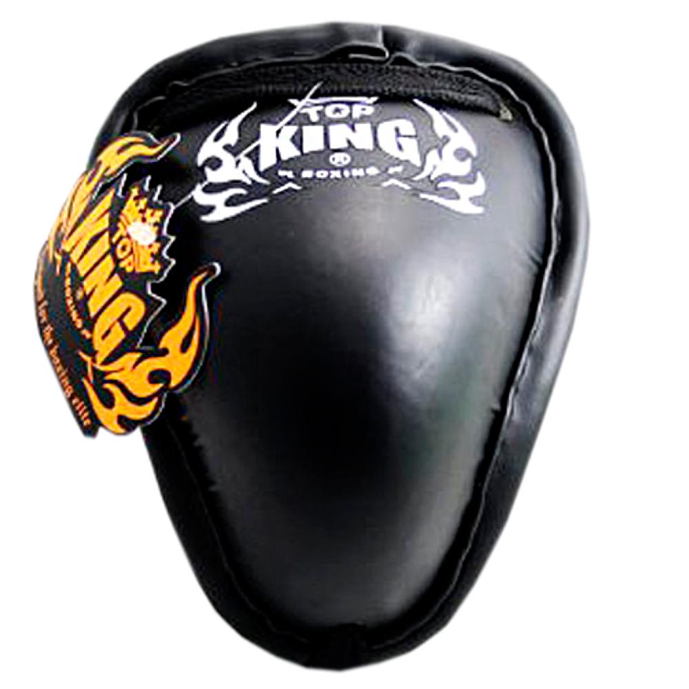 Защита паха, бандаж TOP KING TKGGP-ST