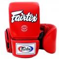 Снарядные перчатки FAIRTEXTGO3Red