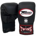 Снарядные перчатки TWINSTBGL-1F