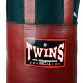 Мешки для муай тай TWINSHBNL-3 Black-Red