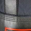 Мешки для муай тай TWINSHBNL-3 Black-Gray