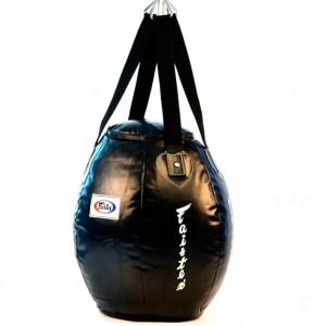 Мешок боксерский FAIRTEX HB11 Шар