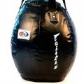 Мешок для кикбоксинга и тайского бокса