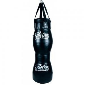 Мешок боксерский FAIRTEX TB1