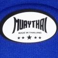 Защита локтя Бренд Muay Thai Blue