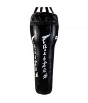 Боксерский мешок Fairtex HB12