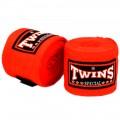 Боксерские бинты Twins купить
