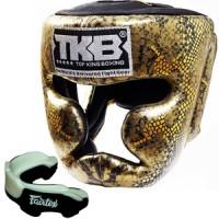 Боксерские Шлема. Капы