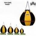 Боксерская груша TOP KING искусственная кожа TKHBT-SL