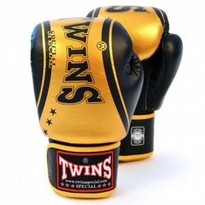 Боксерские перчаткикупитьTwins FBGV-TW-4