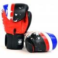 Боксерские Перчатки Twins Special FBGV-44 Тайский Флаг