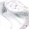 Боксерские Перчатки Fairtex BGV14 Painter