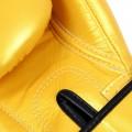 Боксерские Перчатки Fairtex BGV1 Falcon