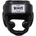 Боксерский шлем WINDY HP
