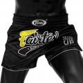 Шорты для тайского бокса Fairtex BS-1708