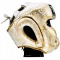 Шлем Top King купить Snake White