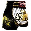 Тайские шорты Twins Special Dragon 3