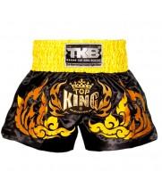 Тайские Шорты Top King TBS-302