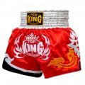 Тайские Шорты Top King TBS-097