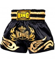 Тайские Шорты Top King TBS-095